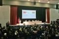 СЭЗ «Могилёв» приняла участие в работе Белорусско-Турецкого бизнес-форума