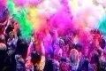 Краски, селфи и музыка – могилевчан приглашают на фестиваль