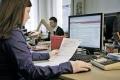 ВМогилёве установлены новые цены набланки документов сопределённой степенью защиты