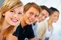 Международный День молодёжи вМогилёве: жителей игостей города ждёт интересная программа