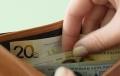С1января 2019 года вБеларуси размер минимальной зарплаты составит Br330