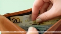 C1января 2020 года вБеларуси увеличится минимальная зарплата