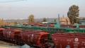 Экспорт продукции машиностроения Могилёвской области вянваре-августе 2019 года составил 224,6млн. долларов