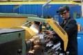 Лучших токарей, фрезеровщиков, слесарей, электросварщиков и машинистов выберут в Могилёве