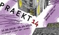 ВМогилёве появится второй стрит-арт дворик
