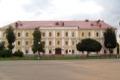 Завтра в Могилёвском краеведческом музее откроется выставка «1917: взгляд через столетие»