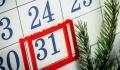 31декабря небудет выходным днем вБеларуси