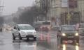 Оформлять дорожно-транспортное происшествие при помощи беспилотников сможет ГАИ вМогилеве