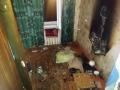 Работники МЧС вМогилёве помогли пенсионерке, которая выбралась набалкон, спасаясь отпожара вквартире