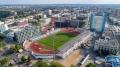 10-12 июня Могилев примет открытый чемпионат ипервенство Могилевской области полегкой атлетике