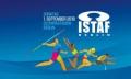 Могилёвский «высотник» завоевал «бронзу» намеждународном турнире полёгкой атлетике