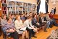 Поговорить стеатром отеатре приглашают могилевчан на«Декабрьских встречах»