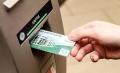 «Беларусбанк» с1августа повысил комиссии пооперациям скарточками