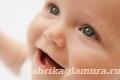Пособия по уходу за ребёнком в возрасте до 3 лет вырастут с ноября