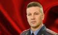 Могилёвскую милицию возглавил Игорь Щербаченя