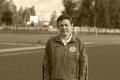 Ветеранов мини-футбола соберёт турнир памяти Светланы Рыжовой вМогилёве