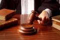 К4годам лишения свободы приговорил суд руководителя могилёвского предприятия