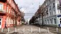 ВМогилеве 158 объектов имеют статус историко-культурной ценности
