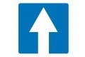 Автобусный маршрут № 22 в Могилеве возобновит движение с 18 августа по ранее действовавшему графику