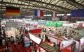 Могилёвское предприятие презентует свою продукцию накрупнейшей выставке вАзии попродуктам питания инапиткам