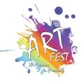 Искать таланты вМогилёве будут наконкурсе «Арт Fest 2018»