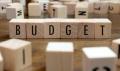 Могилёвские предприятия входят вдесятку лидеров вформировании областного бюджета
