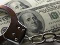 Могилевчанин забрал лишние деньги в банке. Теперь ему грозит уголовное дело