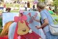 Большой праздник вДень знаний прошёл вмогилёвском парке Подниколье