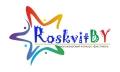 Могилевчан приглашают кучастию вмногожанровом конкурсе-фестивале «RoskvitBY»
