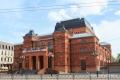 Новый сезон Могилёвский драмтеатр откроет премьерой спектакля «Дядюшкин сон»