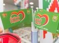 Волонтёры БРСМ проводят благотворительную акцию «Вшколу сДобрым Сердцем» вМогилёве