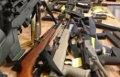 «Арсенал»: мероприятия против незаконного оборота оружия проведут в Могилёве 2-6 октября