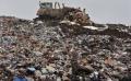 Возможность строительства нового полигона твёрдых коммунальных отходов рассматривают вМогилёве