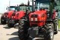 Минский тракторный завод откроет в Могилёве фирменный магазин