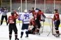 «Могилёв» одержал убедительную победу над «Витебском»