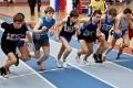 Мемориал Ерёмина соберёт в «Олимпийце» легкоатлетов 2003-2004 годов рождения