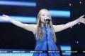 Могилевчанка победила в детском конкурсе на «Славянском базаре»