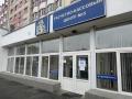 Врасчётно-кассовых центрах Могилёва с1июля изменяется режим работы