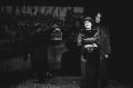 Спектакль «Лиличка» Могилевского драмтеатра— вчисле номинантов наНациональную театральную премию 2020