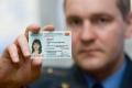 Обменять водительское удостоверение вМогилеве теперь можно поновому адресу