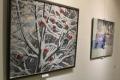 «Женская выставка» открылась вМогилёве