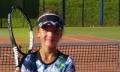 Могилевчанка примет участие вмеждународном теннисном турнире «Champions Bowl»