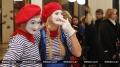 Могилевчане могут стать волонтёрами кинофестиваля «Лiстапад»