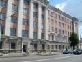 Для учащихся Могилёвского политехнического колледжа организуют «Бизнес-школу» 10октября