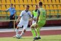 Могилевский ФК«Днепр» одержал победу над одноименным клубом изРогачева