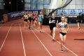 Могилевские легкоатлеты показали первый ивторой результаты на«Рождественских стартах»