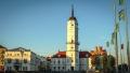 Могилевчан приглашают навиртуальную экскурсию погородской Ратуше