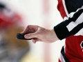 Хоккеисты «Могилёва» с минимальным преимуществом обыграли «Брест» в выездном матче