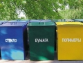 Могилевские коммунальники полностью отказались отразмещения контейнерных площадок вчастном секторе