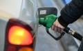 +1копейка: топливо вБеларуси снова подорожало